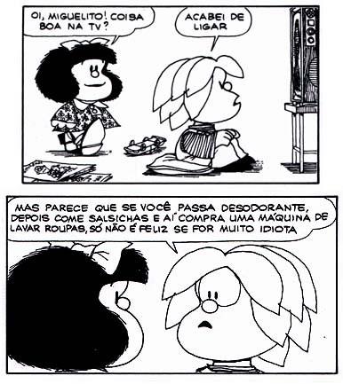 texto_mafalda_consumismo